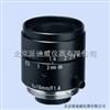 kowa 镜头 物镜 LM16JC 显微镜物镜
