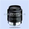 kowa 镜头 物镜 LM16JCM 显微镜物镜
