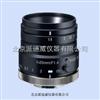 kowa 镜头 物镜LM25HC 显微镜物镜