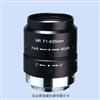 kowa 镜头 物镜 LM25JCM 显微镜物镜