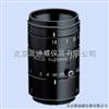 kowa 镜头 物镜 LM25NC3 显微镜物镜