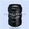 kowa 镜头 物镜 LM35JCM 显微镜物镜