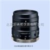 kowa 镜头 物镜 LM50HC 显微镜物镜