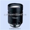 kowa 镜头 物镜 LM50JC 显微镜物镜