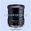 kowa 镜头 物镜 LM75HC 显微镜物镜