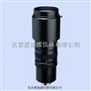 LMZ45T3kowa 镜头 物镜  显微镜物镜