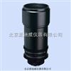 LMZ50Mkowa 镜头 物镜 显微镜物镜
