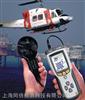 华盛昌DT-8894多功能风速仪 手持式风速计