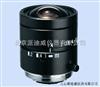 LM6JCkowa 镜头 物镜 显微镜物镜