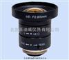 LM5JCMkowa 镜头 物镜 显微镜物镜