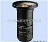LM4NC3kowa 镜头 物镜  显微镜物镜