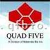 Quad Five 产品列表