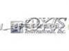 Oxis International Inc 产品列表