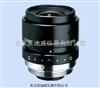 LM5NCLkowa 镜头 物镜  显微镜物镜