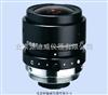 LM4NCLkowa 镜头 物镜  显微镜物镜