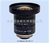 LM3NCMkowa 镜头 物镜 显微镜物镜