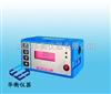 LS512LS512气体泄漏检测仪