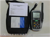 DT-625温湿度测试仪 CEM华盛昌温湿度计
