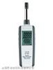 CEM华盛昌DT-3321温湿度测试仪 空气温湿度计