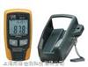DT-172药房温度记录仪器 CEM华盛昌温度记录仪