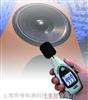 DT-85A噪声测量仪 学校噪声计 工厂声级计