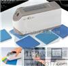 XT19-CM-2500d/2600d美能達CM-2500d/2600d分光測色儀
