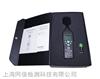 DT-805发动机噪声测量仪 声级计分贝计
