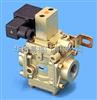 厂家供应TACO电磁阀268-600-OOBO(价格)