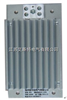 .JRD100W铝合金加热器生产厂家-铝合金加热器批发-铸铝加热器批发