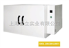SNOL 低温电烘箱(200℃)