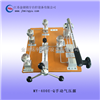 供应手动气压源-台式压力泵-微压信号发生器
