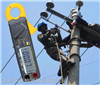CEM华盛昌DT-9701交直流钳型表 小电流钳表
