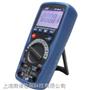 CEM华盛昌DT-9919专业防水数字万用表