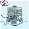 SKJ-310SKJ角行程电动执行器