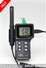 AR847香港希玛温湿度仪