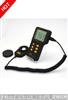 AR823香港希玛照度计 灯光照度检测仪