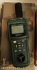 華誼MS6300多功能環境檢測儀 環境測試表
