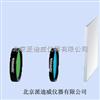 LF405/LP-Semrock滤光片 LF405/LP-B-000 405 nm