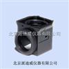 TE2000semrock滤光片支架 TE2000 荧光滤光片支架为尼康显微镜