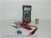 MS8233C手持式万用表 感应电压给您万用表