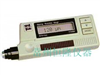 TT230数字式涂层测厚仪