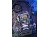 美国DAKOTA超声波测厚仪|水下超声波测厚仪