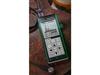 UT301超声波测厚仪(高温型)