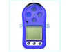 HD-50袖珍型光气检测仪|COCl2报警仪
