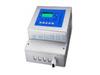 RBK-6000-2型气体报警控制器