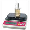 果汁相对比重、糖度、酒精含量、浓度测试仪JT-120BRIX