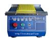 上海MH-1型微量振荡器,微量振荡器使用说明