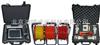 MC-6330多通道超声基桩检测仪