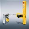 皮尔兹PNOZ X - 监控急停按钮、安全门和光栅订货型号