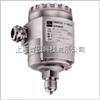 PMC131-A11F1A1S E+H压力变送器